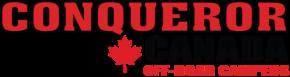 Conqueror Canada